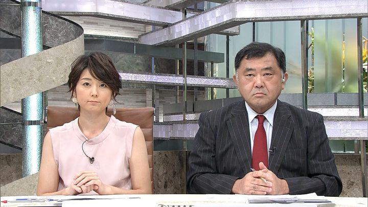 akimoto20170704_03.jpg