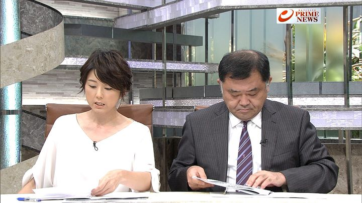 akimoto20170705_04.jpg