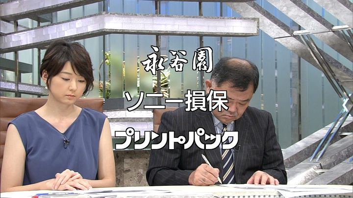 akimoto20170710_04.jpg