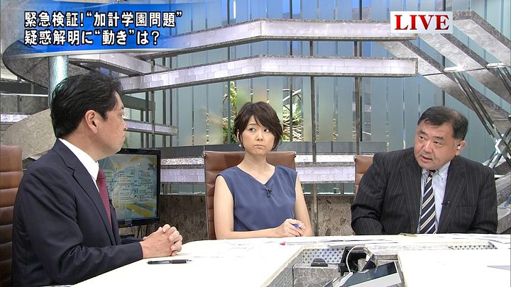 akimoto20170710_06.jpg