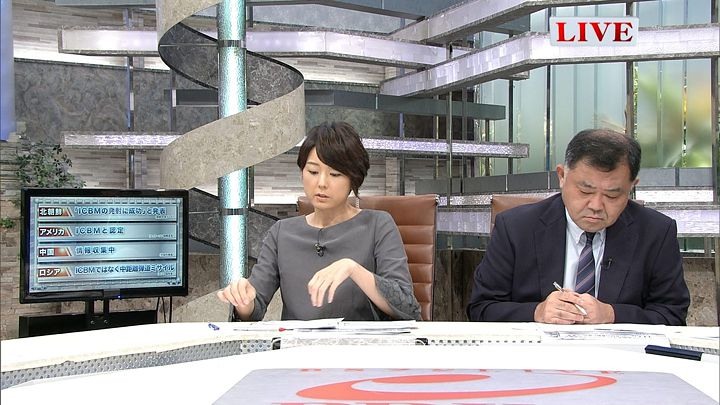 akimoto20170711_05.jpg