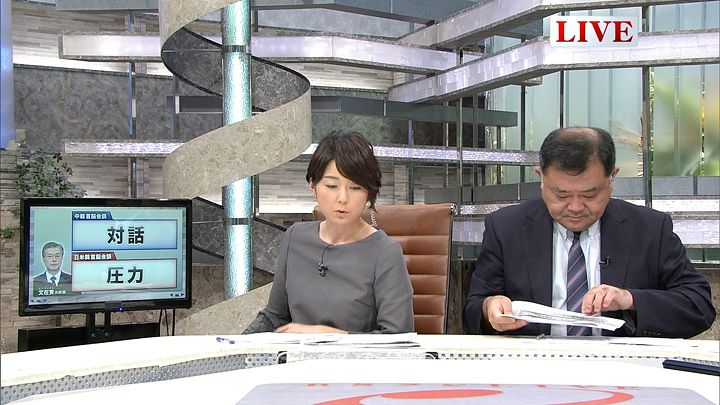 akimoto20170711_07.jpg