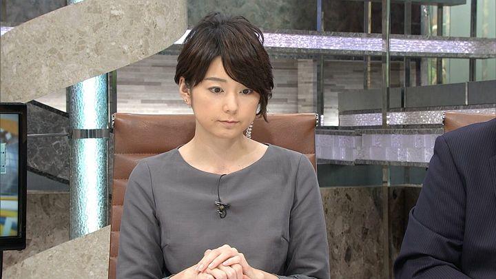 akimoto20170711_12.jpg