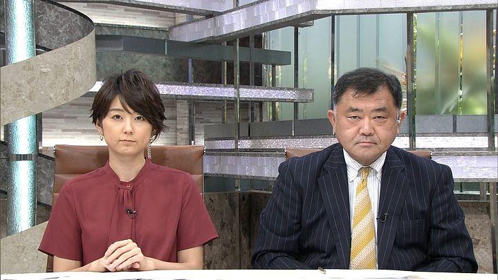 akimoto20170712_01.jpg