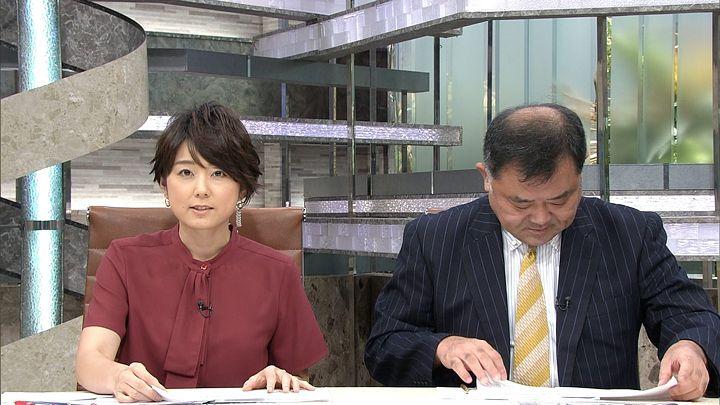 akimoto20170712_02.jpg