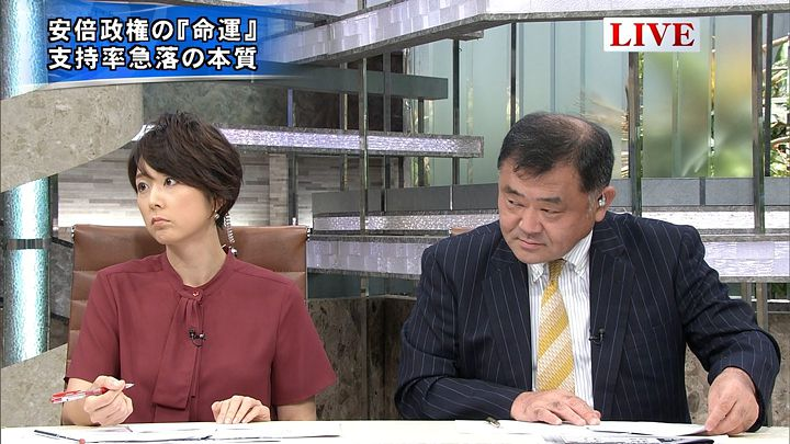 akimoto20170712_04.jpg