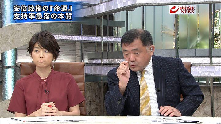 akimoto20170712_05.jpg