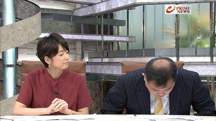 akimoto20170712_07.jpg