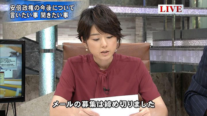 akimoto20170712_11.jpg