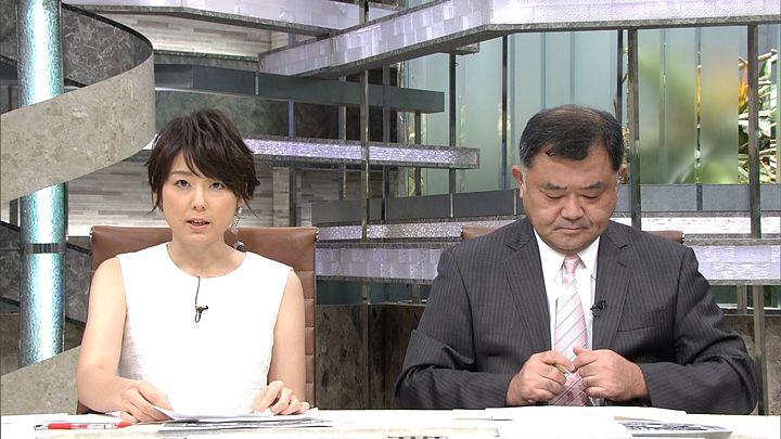 akimoto20170713_02.jpg