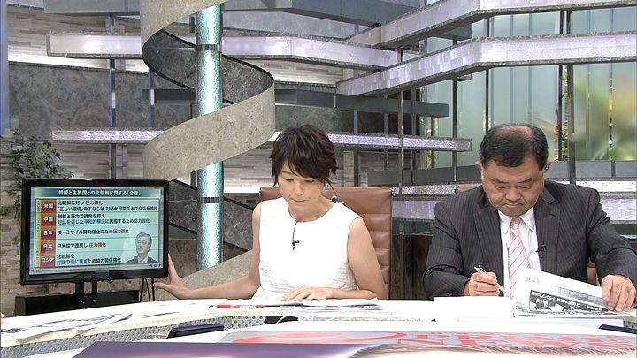 akimoto20170713_04.jpg
