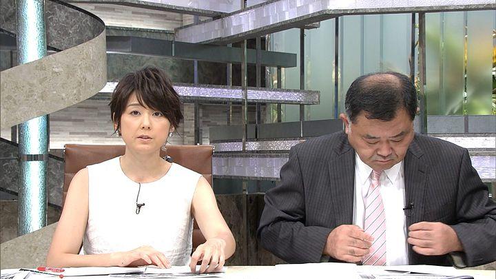 akimoto20170713_05.jpg