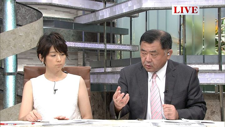 akimoto20170713_12.jpg