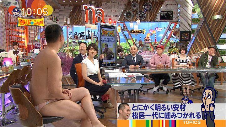 akimoto20170716_04.jpg