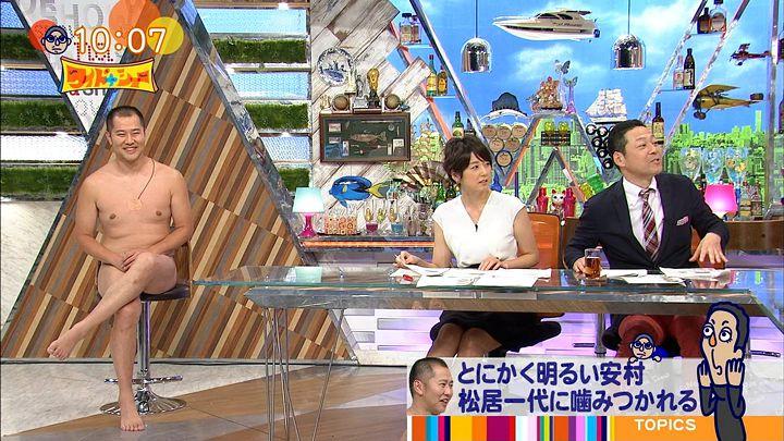 akimoto20170716_05.jpg