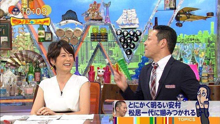 akimoto20170716_06.jpg