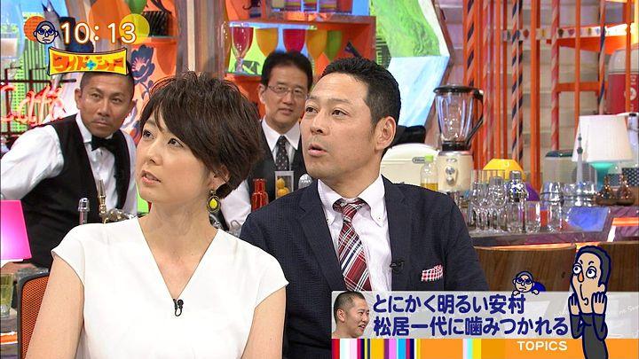 akimoto20170716_08.jpg