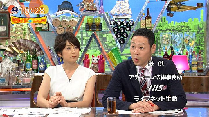 akimoto20170716_09.jpg