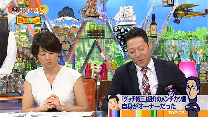 akimoto20170716_11.jpg