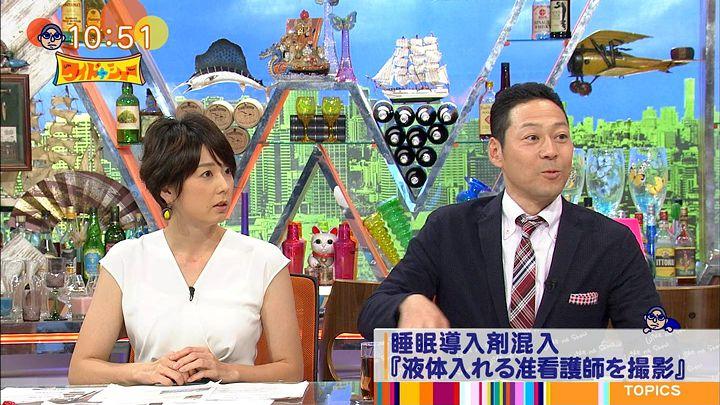 akimoto20170716_12.jpg