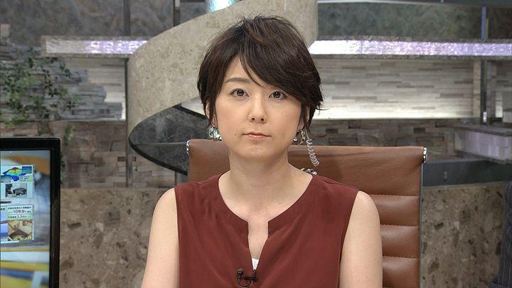 akimoto20170717_01.jpg