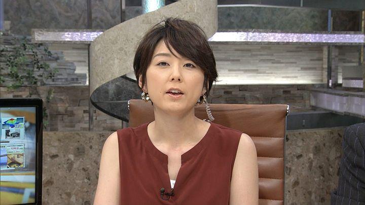 akimoto20170717_02.jpg