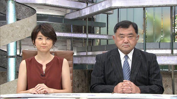akimoto20170717_03.jpg