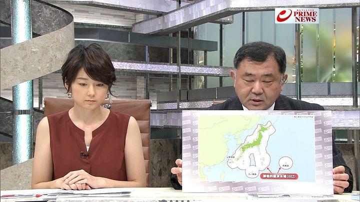 akimoto20170717_06.jpg