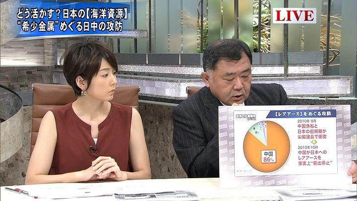 akimoto20170717_10.jpg