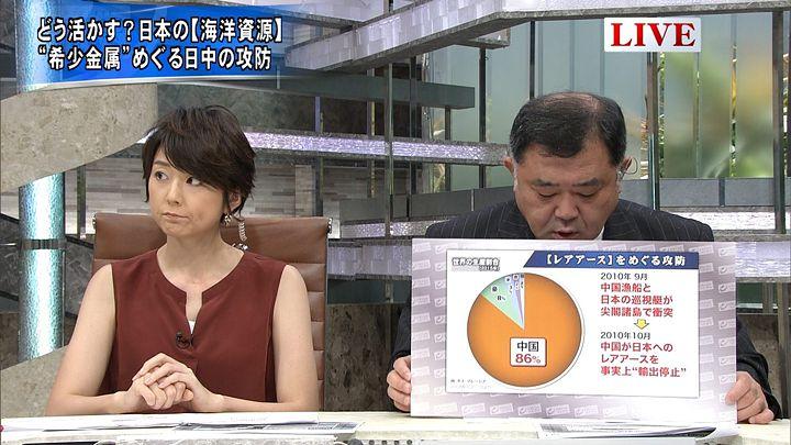 akimoto20170717_11.jpg
