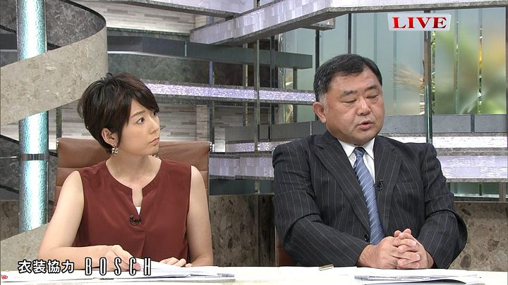 akimoto20170717_16.jpg