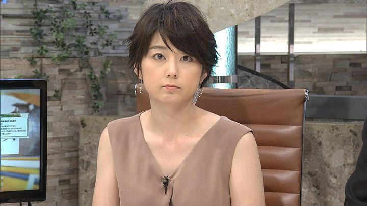 akimoto20170719_01.jpg