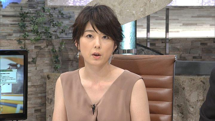 akimoto20170719_02.jpg