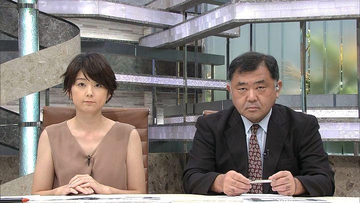 akimoto20170719_04.jpg