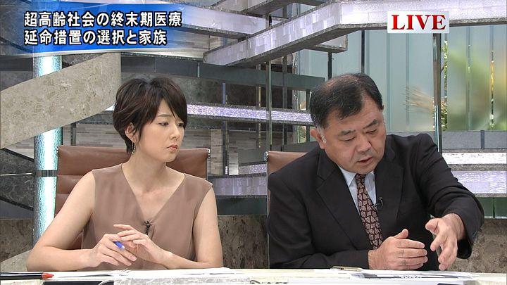 akimoto20170719_06.jpg