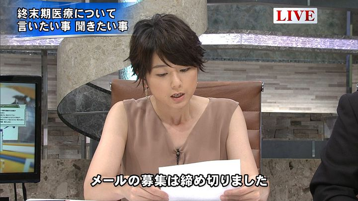 akimoto20170719_16.jpg