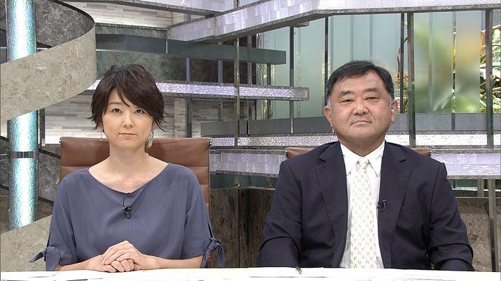 akimoto20170724_01.jpg