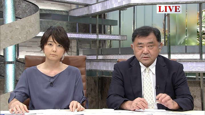 akimoto20170724_02.jpg