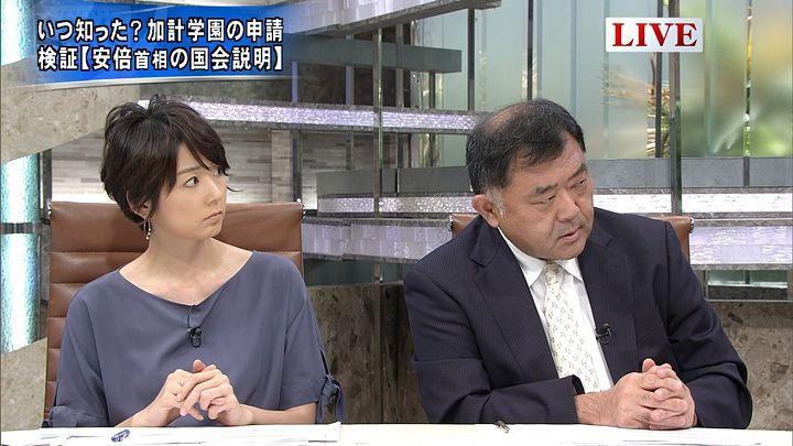 akimoto20170724_03.jpg