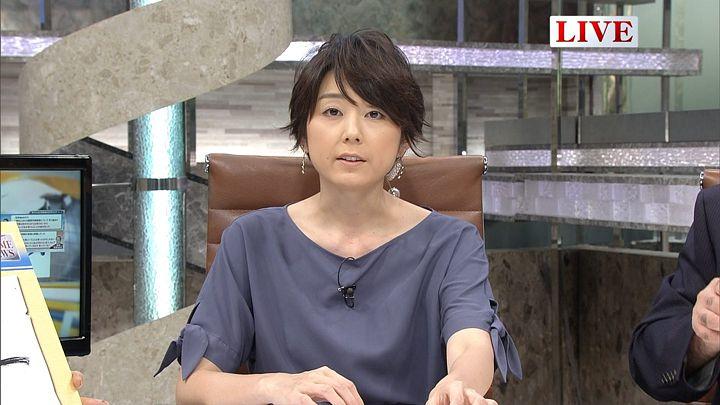 akimoto20170724_07.jpg