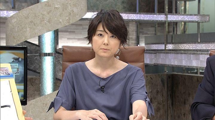 akimoto20170724_08.jpg