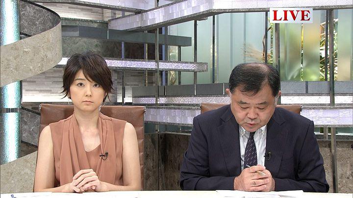 akimoto20170731_01.jpg