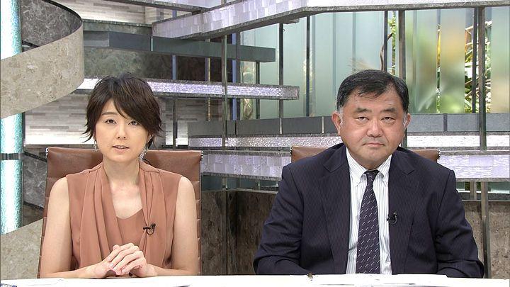 akimoto20170731_02.jpg
