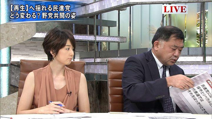 akimoto20170731_08.jpg