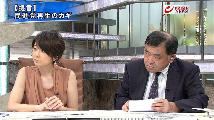 akimoto20170731_11.jpg