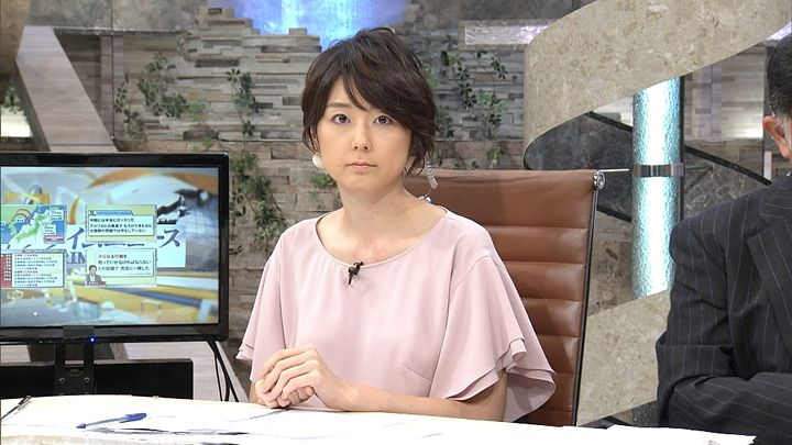 akimoto20170801_01.jpg
