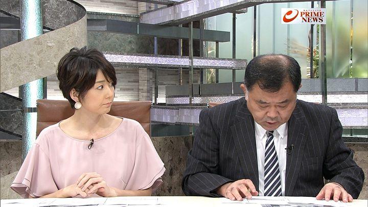 akimoto20170801_04.jpg