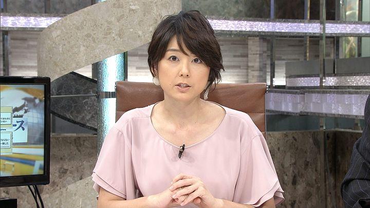 akimoto20170801_11.jpg