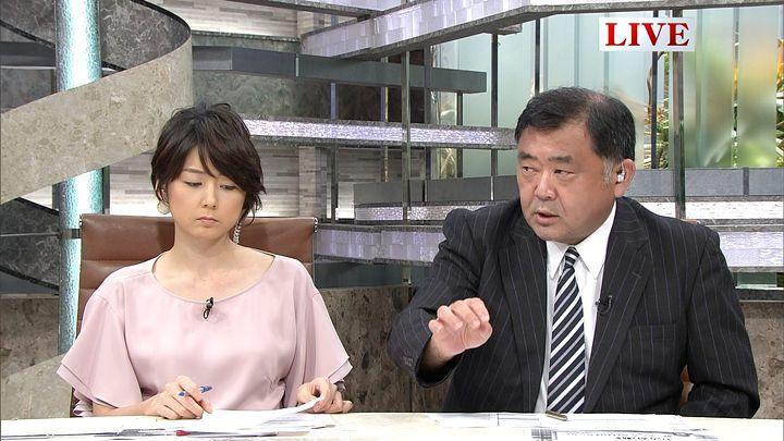 akimoto20170801_13.jpg