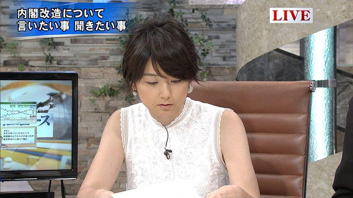 akimoto20170802_14.jpg